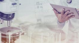 做稀土永磁领域最具竞争力、最值得信赖的供应商